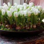Весна близко! 5 шагов к весеннему настроению