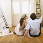 Как проектировать дом вдвоем с мужем и не убить его