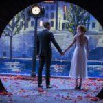 6 оскароносных фильмов, которые могут подвигнуть нас на ремонт
