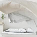 12 способов испортить постельное белье