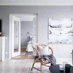 Забудьте об уборке, выбирайте цвет! 7 тенденций — 20 идей