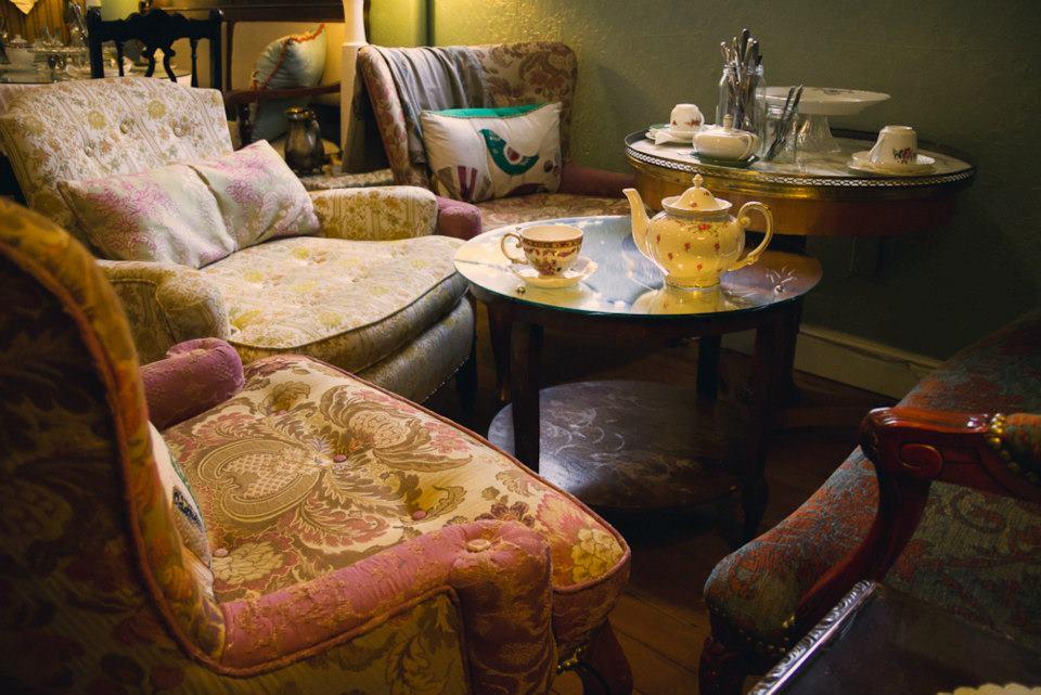 Омоложение интерьера! Какого цвета ваша гостиная?