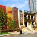 Книжный городок. 9 способов справиться со скукой