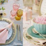 6 правил идеальной сервировки праздничного стола