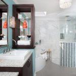 Обновление ванной без ремонта за 5 шагов!