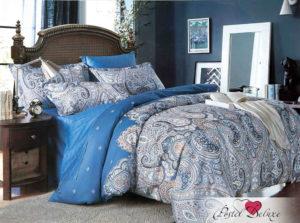 пейсли постельное белье