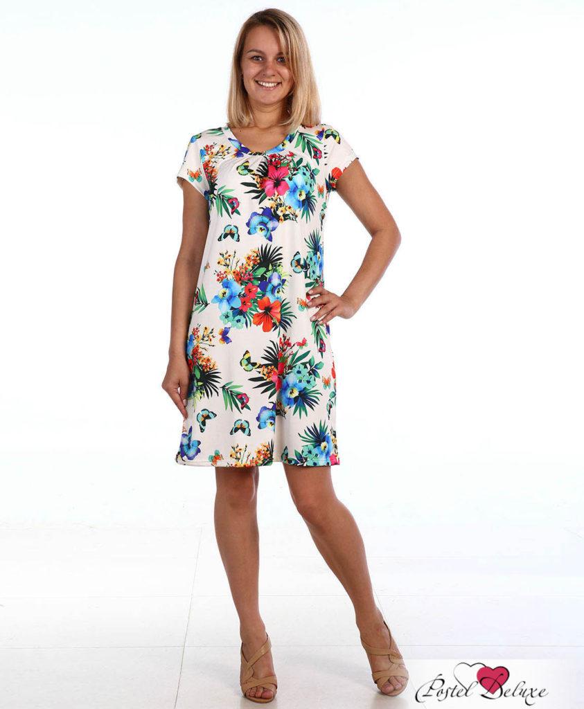 платье, домашняя одежда