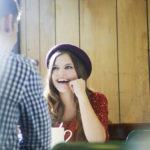 8 текстильных идей для летнего флирта с мужем