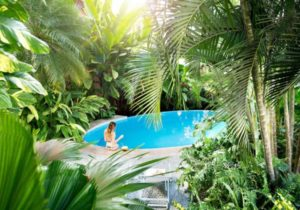 Новые идеи для отпускного сезона