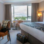 Комфорт отеля в вашей спальне