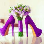 15 вариантов похвастаться обувью, не выходя из дома