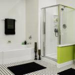 40 идей для сохранения интерьера в ванной