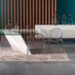 Невидимая мебель или как избавиться от захламленности