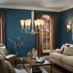 10 верных советов, как создать идеальное освещение в квартире