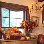 Почему при слове «хэллоуин» у декораторов теплеют глаза?