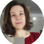 Автор, контент-блогер, психолог