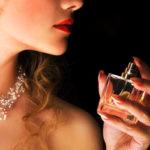 3 легендарных аромата, дарующих интерьерное вдохновение