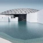 Лувр в Абу-Даби — самый обсуждаемый долгострой в мире!