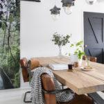 Что делает скандинавский минимализм на голландской ферме?