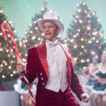 10 фильмов, без которых Новый год … не до конца Новый год