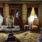 Интерьерный стиль для небольшой квартиры