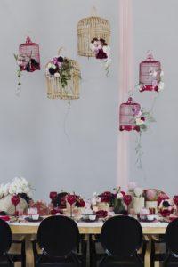 этническая свадьба