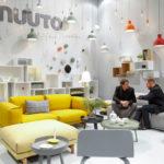 В Кельне прошла крупнейшая выставка мебели IMM Сologne 2018