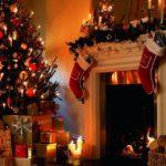 Чем отличается наше Рождество от западного