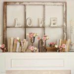День святого Валентина: 10 оригинальных идей декора