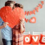 9 удивительных фактов о Дне Влюбленных