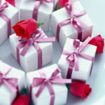 Идеи подарков на 8 марта от Postel-Deluxe!
