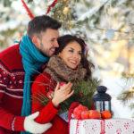8 историй о том, как любовь побеждает быт