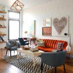 Съемная квартира — ожидание или жизнь?