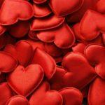 Любовь, парфюмы и декор
