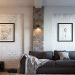 10 способов сделать комнату визуально больше