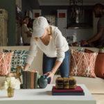 Что такое декор интерьера и как его осуществить за 30 минут
