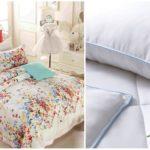 Текстиль из тенсела: стоит покупать или нет?