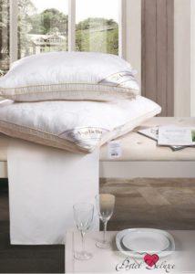 подушки из тенсела