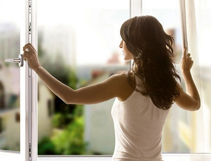 как чистить шторы