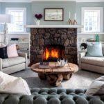 5 шагов к уютному дому