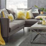 5 беспроигрышных сочетаний декоративных подушек