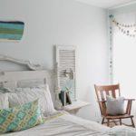 5 уютных спален с намеком на минимализм