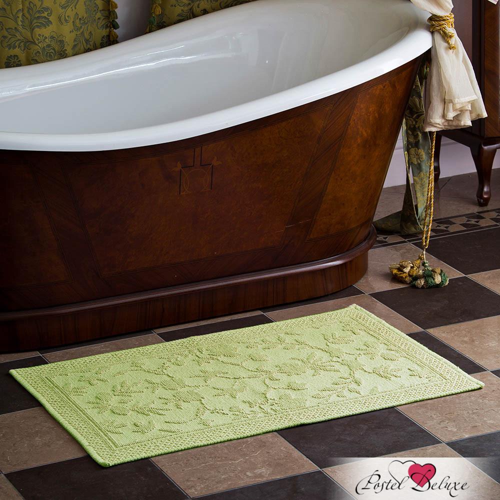 махровые коврики для ванной
