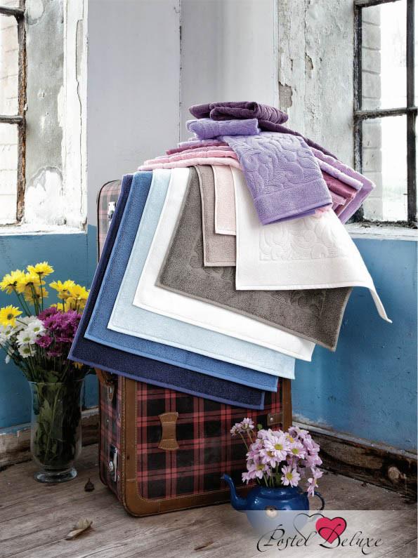 бамбуковые коврики для ванной