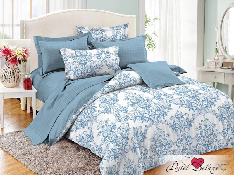 как красиво застелить кровать