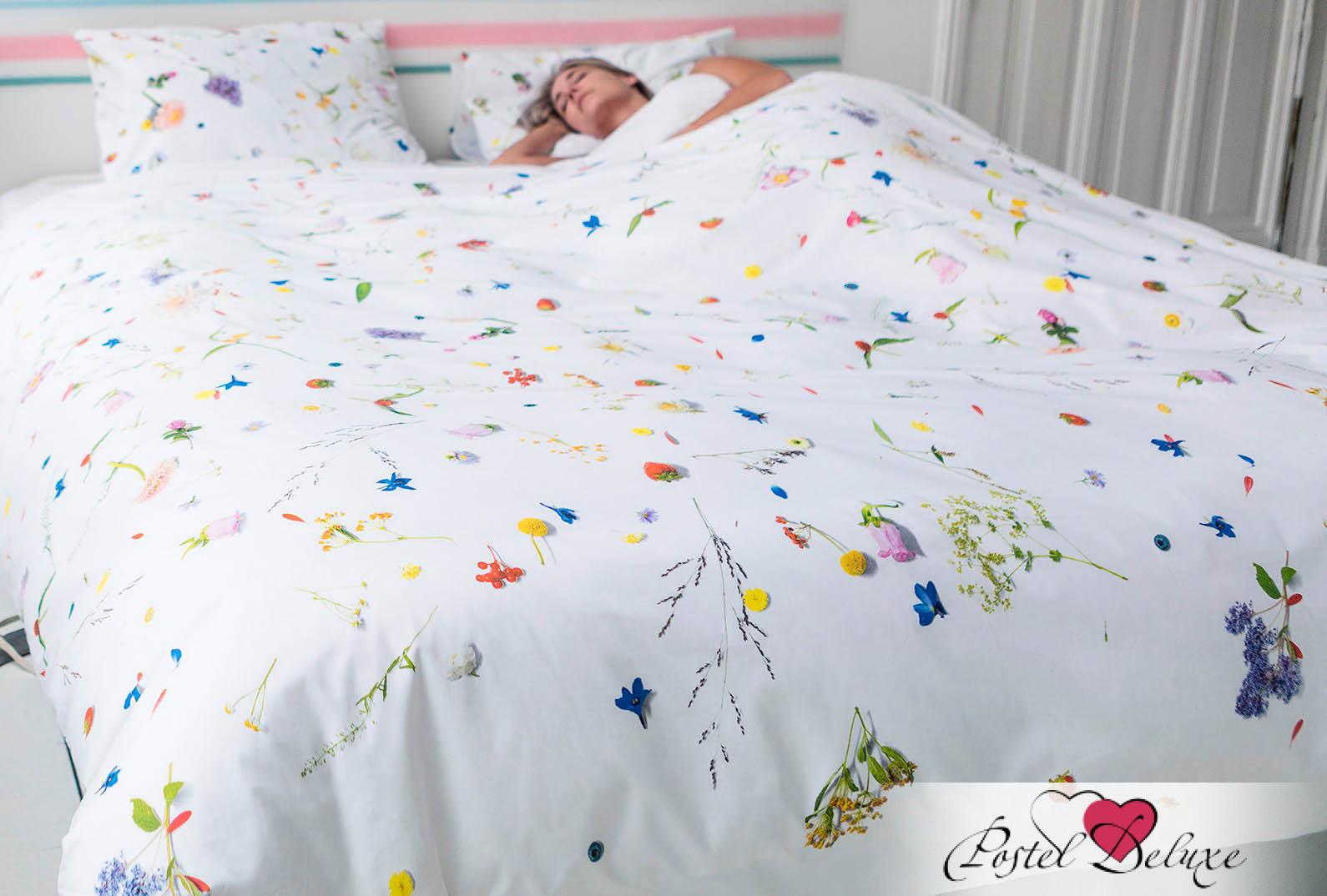 постельное белье из перкаля