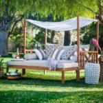 Идеи для уютной зоны отдыха на вашей даче