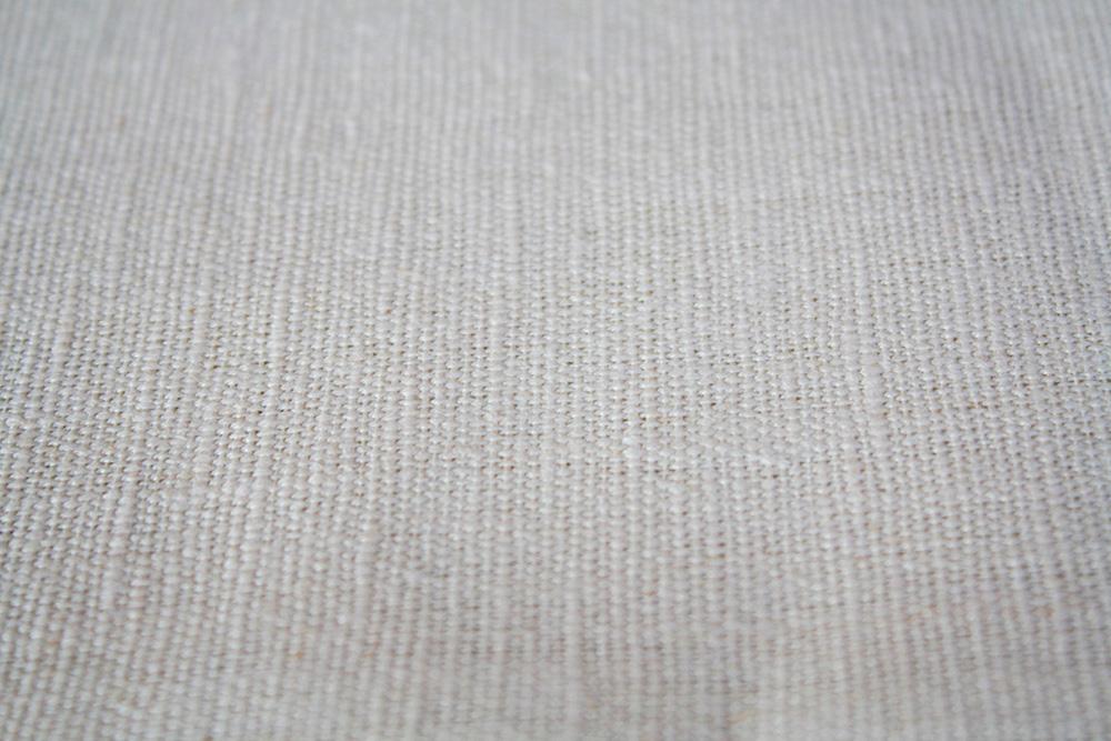 поплин ткань