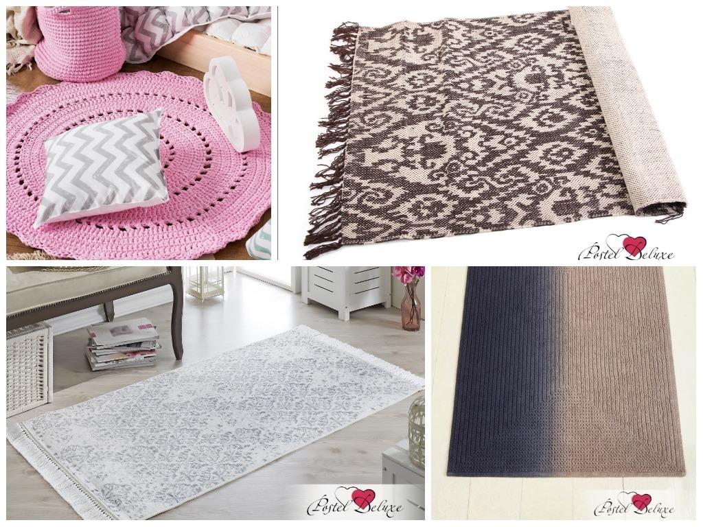 распродажа ковров