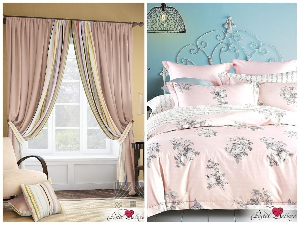 модный текстиль для дома